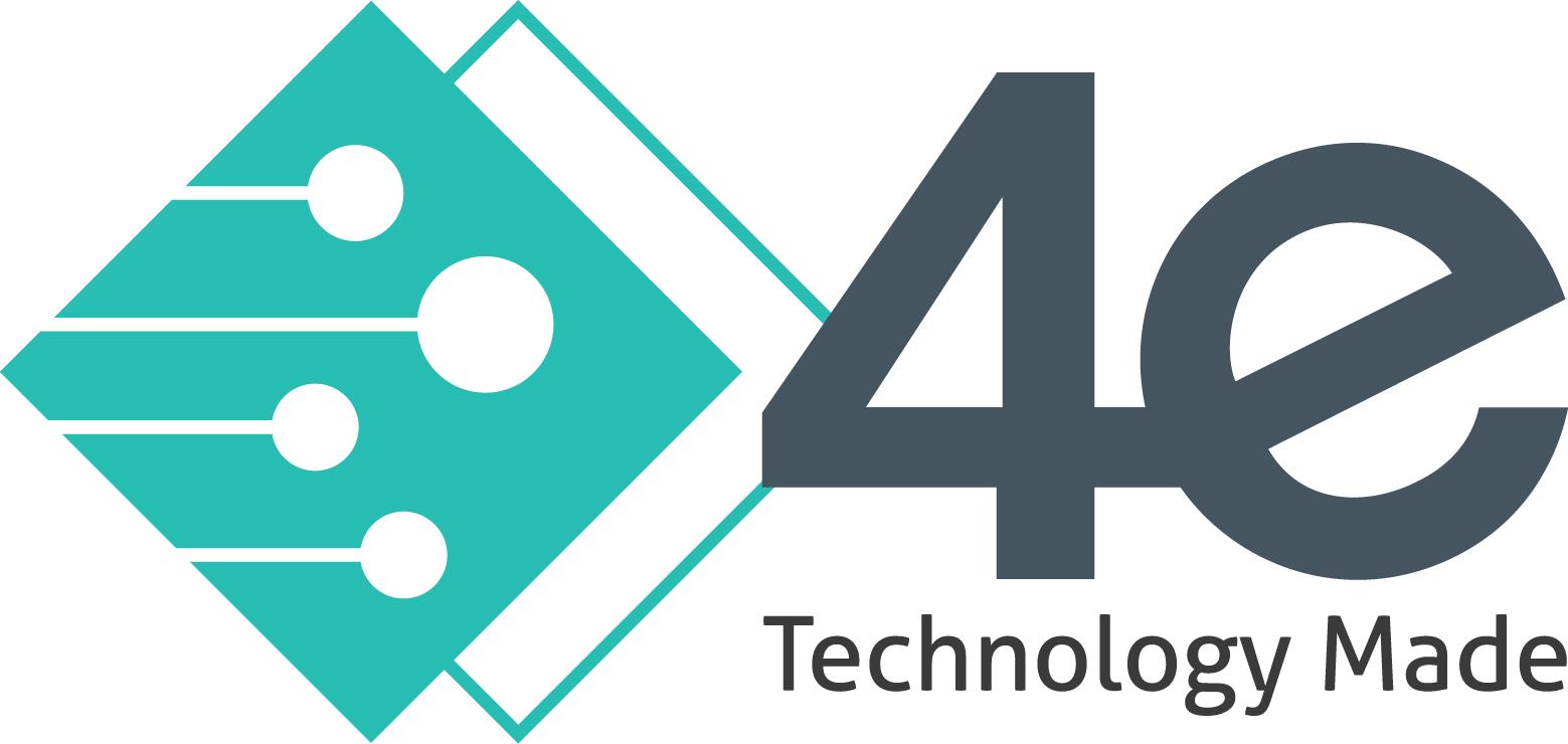 4E Futures Ltd Logo