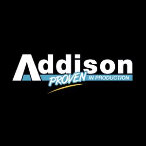Addison Saws Ltd Logo
