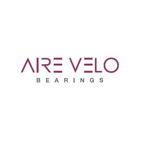 Aire Velo Bearings Logo