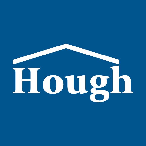 Arthur Hough Logo