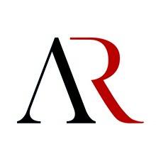Authentica Resourcing Ltd Logo