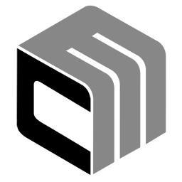 CADMATE Limited Logo