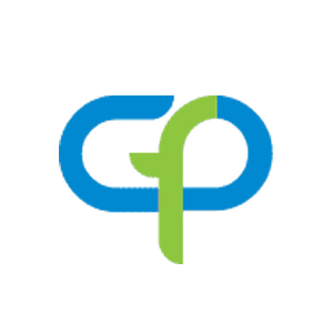 Carbon Fibre Preforms Logo