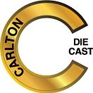 Carlton Die Castings Ltd Logo