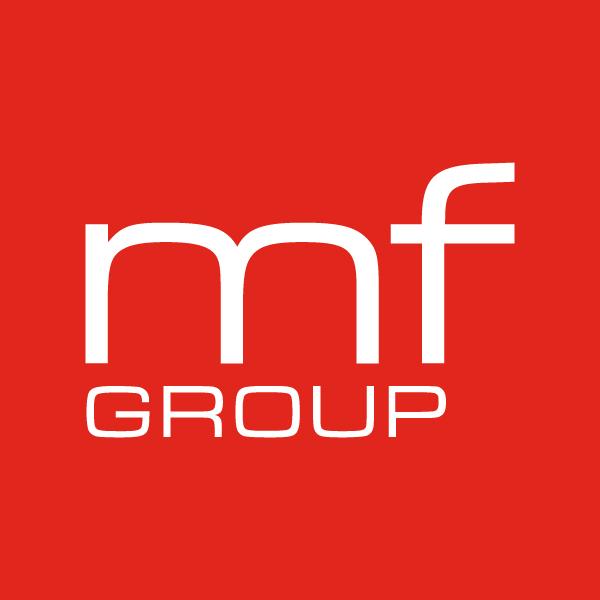 Machined Fabrications Logo