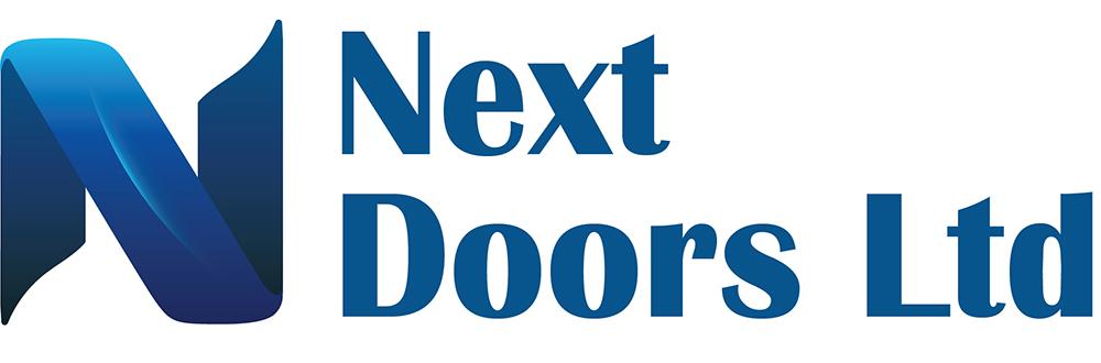Next Doors Ltd Logo