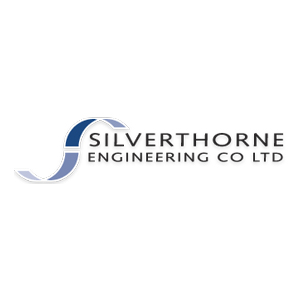 Silverthorne Engineering Co Ltd Logo