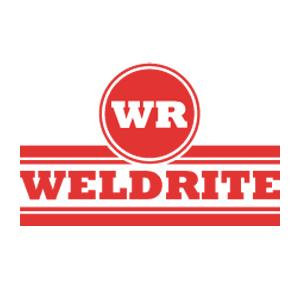 Weldrite (Midlands) Ltd. Logo