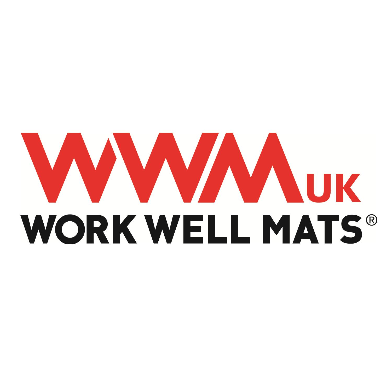 Work Well Mats UK Logo