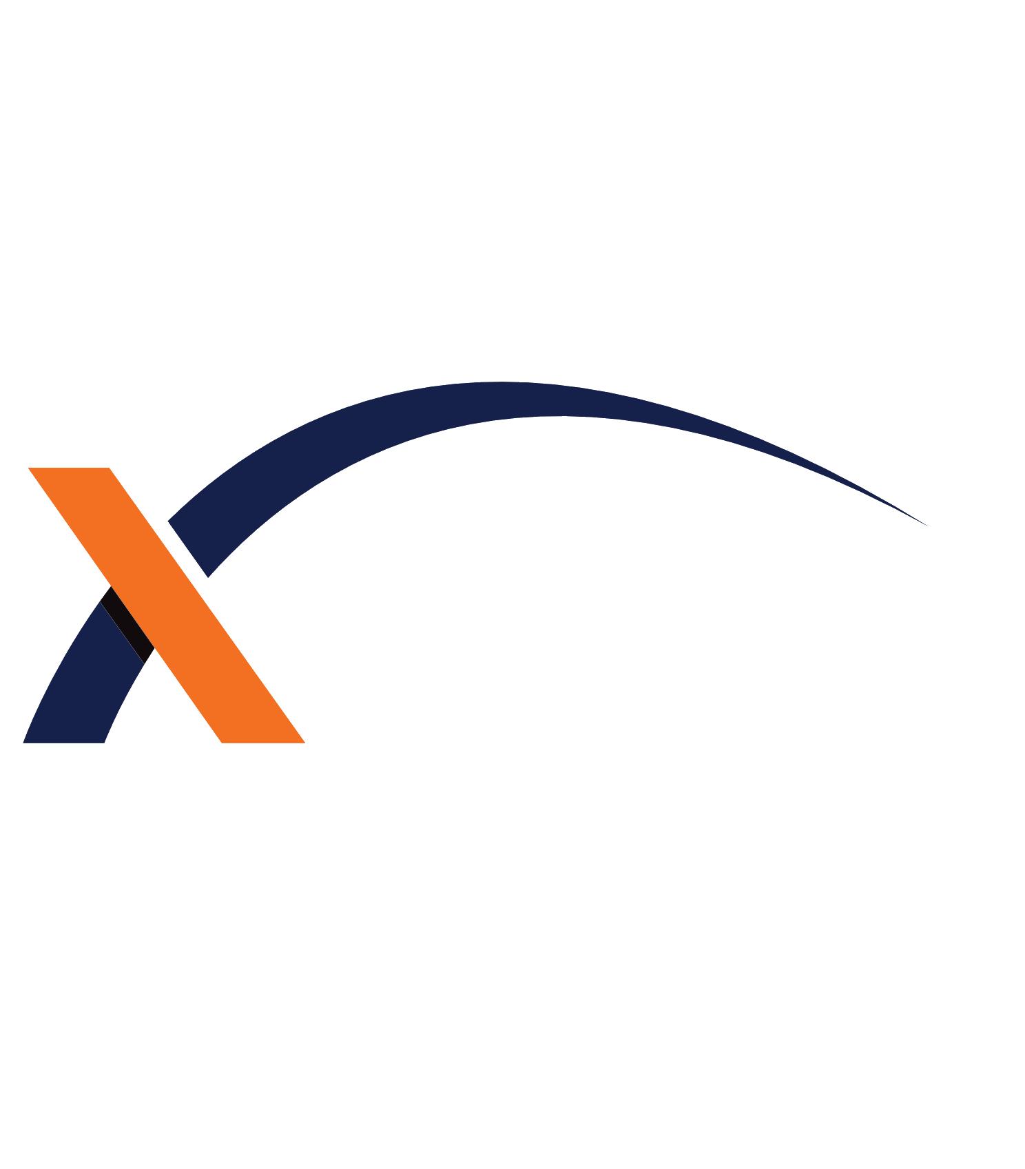 Xymertec Limited Logo